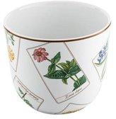 Tiffany & Co. Botanical Vase