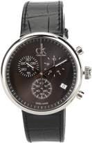 CK Calvin Klein Wrist watches - Item 58037027