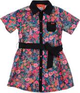 RYKIEL ENFANT Dresses - Item 34748125