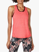 Sweaty Betty Energise Workout Vest