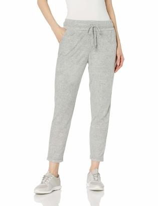RVCA Women's Whisper Fleece Pant