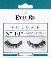 Eylure Naturalites Evening Wear Eyelashes 107