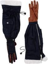 DSQUARED2 Gloves - Item 46527226