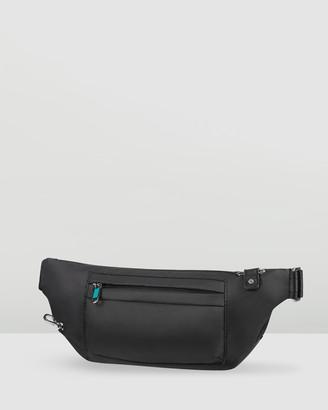 Samsonite Move 2.0 Secure Hip Bag