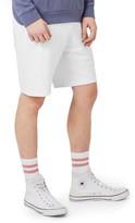 Topman Men's Jersey Shorts
