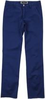 Tagliatore Casual pants - Item 36950142