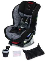 Britax Marathon® (G4.1) XE Series Convertible Car Seat in Static