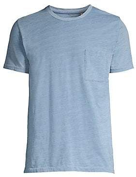 Levi's Men's The New West Patch Pocket Tee