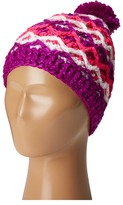 Obermeyer Averee Knit Hat (Big Kids)