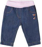 Esprit Baby Girls' Joya Jeans