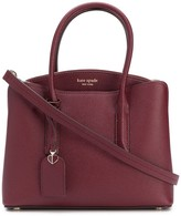 Kate Spade Margaux Medium tote bag