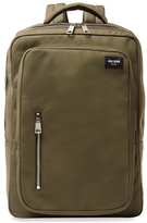 Jack Spade Commuter Cargo Backpack