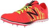 New Balance Women's WLD5000 Long Distance Spike Shoe