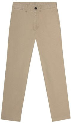 Polo Ralph Lauren Cotton pants
