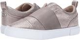 GUESS Gearup Women's Slip on Shoes