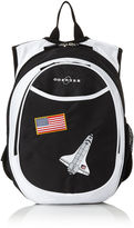 Asstd National Brand Obersee Kids All-in-One Space Backpack with Cooler