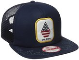 Volcom Men's Freedom Cheese Hat