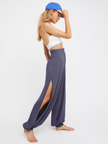 Free People Going Out Jogger