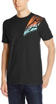 Alpinestars Men's Code T-Shirt