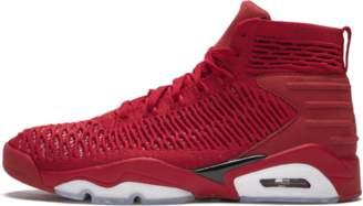 Jordan Flyknit Elevation 23 Shoes - Size 12