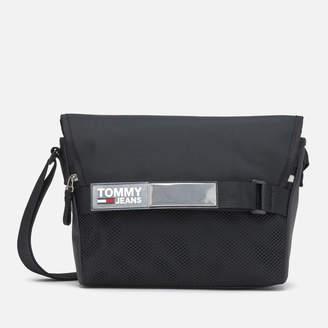 Tommy Jeans Men's Urban Messenger Bag