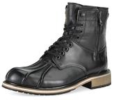 Andrew Marc Rutland Boot