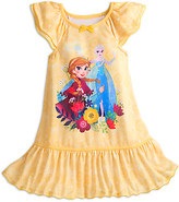 Disney Frozen Nightshirt for Girls