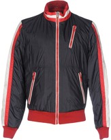 Club des Sports Jackets - Item 41680792