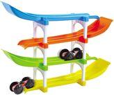 International Playthings Kidoozie Zip, Flip 'n Race Set by
