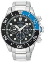 Seiko Men's watch SOLAR SSC017P1