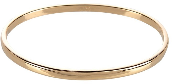 Jules Smith Designs Boyfriend Bangle
