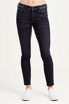 True Religion Halle Super Skinny Super T Womens Jean