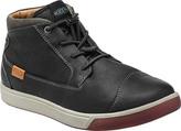 Keen Men's Glenhaven Mid Ankle Boot
