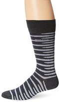 HUGO BOSS BOSS Men's RS Design Crew Sock