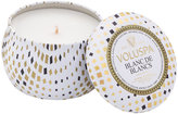 Voluspa Maison Holiday Candle