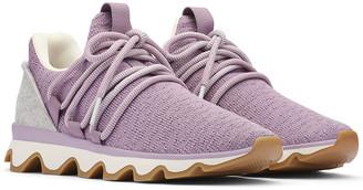 Sorel Kinetic Lace Gradient Sneaker