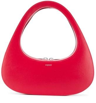Coperni Swipe Baguette bag