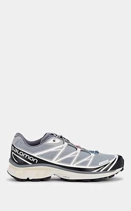 Salomon Men's S/Lab XT-6 Adv Sneakers - Gray
