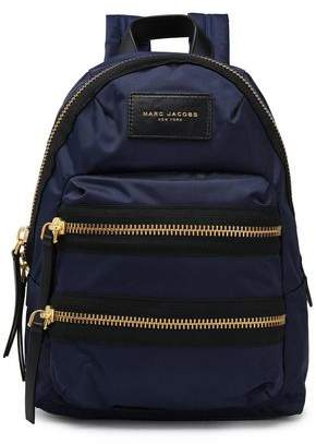 Marc Jacobs Shell Backpack