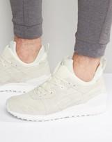Asics Gel-Lyte Mt Winter Sneakers Hl6f4 9999