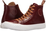 PF Flyers Todd Snyder Rambler Hi Men's Classic Shoes