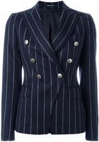 Tagliatore 'Alicya' jacket