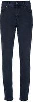 Cheap Monday high waisted skinny jeans