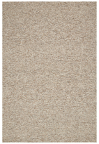Loloi Rugs Klein Hand-Hooked Rug