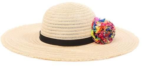 1f71eea909901e Beige Floppy Women's Hats - ShopStyle