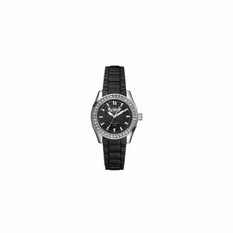 Ecko Unlimited Women's Watch E11599M1