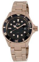 Varese Carlo Monti Men's CM507-328 Analog-Quartz Watch