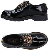 Cult Loafers - Item 11219222