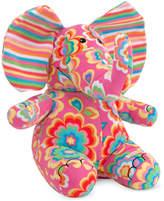 Melissa & Doug Kids Toys, Sally Elephant