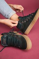 Zespà Hybrid Sneakers